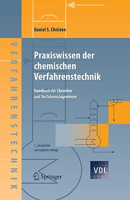 Cover: https://exlibris.azureedge.net/covers/9783/5408/8975/5/9783540889755xl.jpg