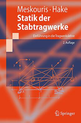 Cover: https://exlibris.azureedge.net/covers/9783/5408/8992/2/9783540889922xl.jpg