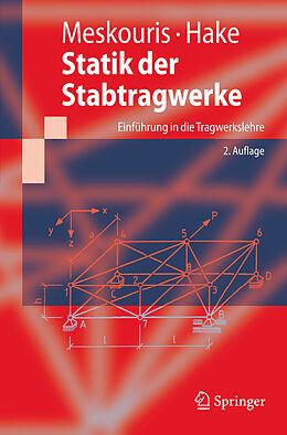 Cover: https://exlibris.azureedge.net/covers/9783/5408/8993/9/9783540889939xl.jpg