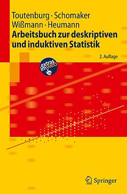 Cover: https://exlibris.azureedge.net/covers/9783/5408/9035/5/9783540890355xl.jpg