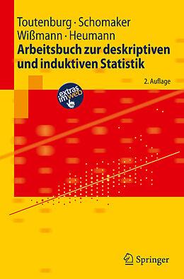Cover: https://exlibris.azureedge.net/covers/9783/5408/9036/2/9783540890362xl.jpg