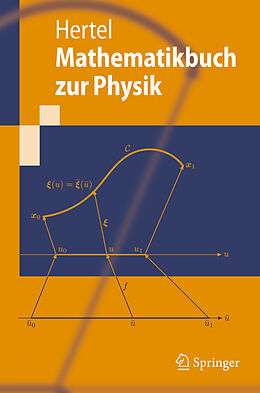 Cover: https://exlibris.azureedge.net/covers/9783/5408/9043/0/9783540890430xl.jpg