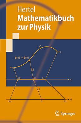 Cover: https://exlibris.azureedge.net/covers/9783/5408/9044/7/9783540890447xl.jpg