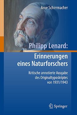 Cover: https://exlibris.azureedge.net/covers/9783/5408/9047/8/9783540890478xl.jpg