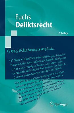 Cover: https://exlibris.azureedge.net/covers/9783/5408/9060/7/9783540890607xl.jpg