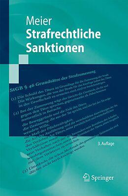 Cover: https://exlibris.azureedge.net/covers/9783/5408/9064/5/9783540890645xl.jpg