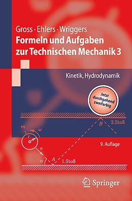 Cover: https://exlibris.azureedge.net/covers/9783/5408/9099/7/9783540890997xl.jpg