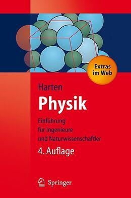 Cover: https://exlibris.azureedge.net/covers/9783/5408/9101/7/9783540891017xl.jpg