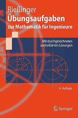 Cover: https://exlibris.azureedge.net/covers/9783/5408/9210/6/9783540892106xl.jpg
