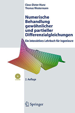 Cover: https://exlibris.azureedge.net/covers/9783/5408/9253/3/9783540892533xl.jpg