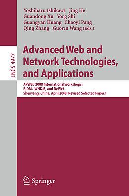 Cover: https://exlibris.azureedge.net/covers/9783/5408/9376/9/9783540893769xl.jpg