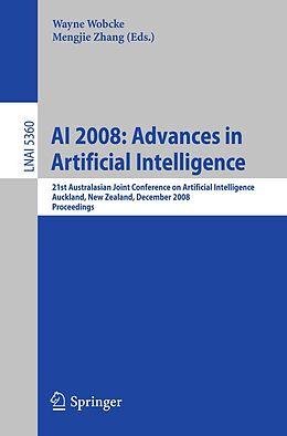 Cover: https://exlibris.azureedge.net/covers/9783/5408/9378/3/9783540893783xl.jpg