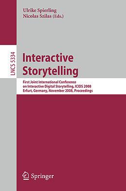Cover: https://exlibris.azureedge.net/covers/9783/5408/9454/4/9783540894544xl.jpg