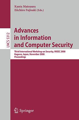 Cover: https://exlibris.azureedge.net/covers/9783/5408/9597/8/9783540895978xl.jpg