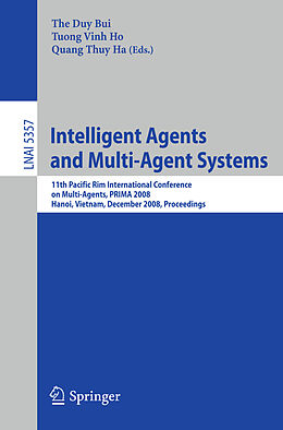 Cover: https://exlibris.azureedge.net/covers/9783/5408/9674/6/9783540896746xl.jpg