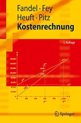 Cover: https://exlibris.azureedge.net/covers/9783/5408/9709/5/9783540897095xl.jpg