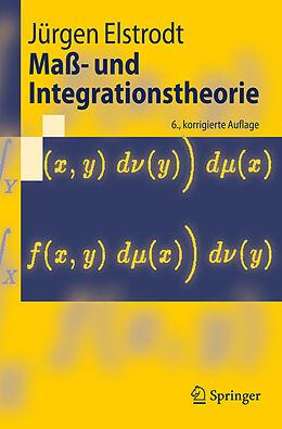 Cover: https://exlibris.azureedge.net/covers/9783/5408/9728/6/9783540897286xl.jpg