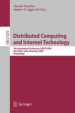 Cover: https://exlibris.azureedge.net/covers/9783/5408/9736/1/9783540897361xl.jpg