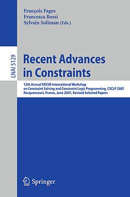 Cover: https://exlibris.azureedge.net/covers/9783/5408/9812/2/9783540898122xl.jpg