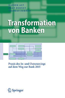 Cover: https://exlibris.azureedge.net/covers/9783/5408/9833/7/9783540898337xl.jpg
