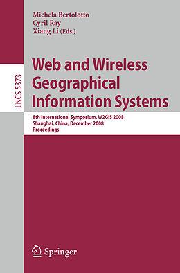 Cover: https://exlibris.azureedge.net/covers/9783/5408/9903/7/9783540899037xl.jpg