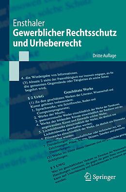 Cover: https://exlibris.azureedge.net/covers/9783/5408/9996/9/9783540899969xl.jpg
