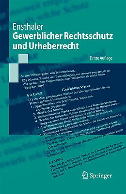 Cover: https://exlibris.azureedge.net/covers/9783/5408/9997/6/9783540899976xl.jpg