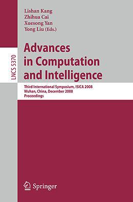 Cover: https://exlibris.azureedge.net/covers/9783/5409/2137/0/9783540921370xl.jpg