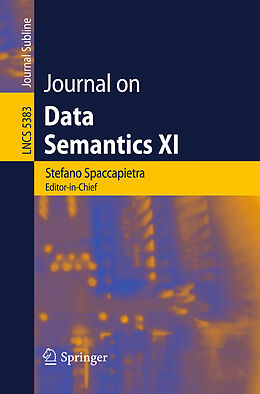 Cover: https://exlibris.azureedge.net/covers/9783/5409/2148/6/9783540921486xl.jpg