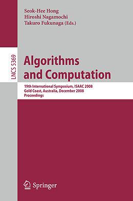 Cover: https://exlibris.azureedge.net/covers/9783/5409/2182/0/9783540921820xl.jpg