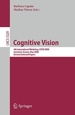 Cover: https://exlibris.azureedge.net/covers/9783/5409/2781/5/9783540927815xl.jpg