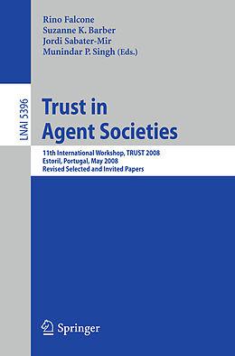 Cover: https://exlibris.azureedge.net/covers/9783/5409/2803/4/9783540928034xl.jpg
