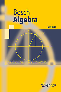 Cover: https://exlibris.azureedge.net/covers/9783/5409/2812/6/9783540928126xl.jpg