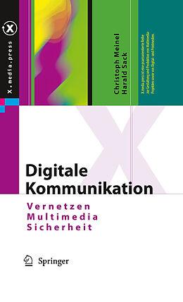 Cover: https://exlibris.azureedge.net/covers/9783/5409/2923/9/9783540929239xl.jpg