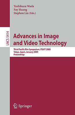 Cover: https://exlibris.azureedge.net/covers/9783/5409/2957/4/9783540929574xl.jpg