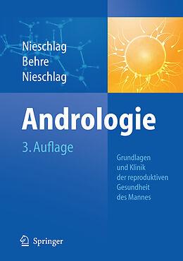 Cover: https://exlibris.azureedge.net/covers/9783/5409/2962/8/9783540929628xl.jpg