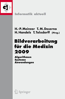 Cover: https://exlibris.azureedge.net/covers/9783/5409/3859/0/9783540938590xl.jpg