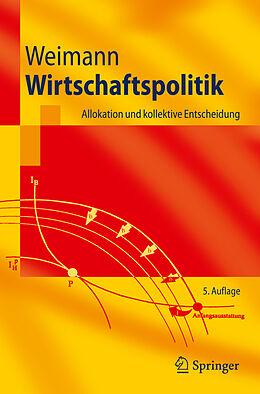 Cover: https://exlibris.azureedge.net/covers/9783/5409/3866/8/9783540938668xl.jpg