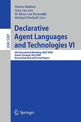 Cover: https://exlibris.azureedge.net/covers/9783/5409/3920/7/9783540939207xl.jpg