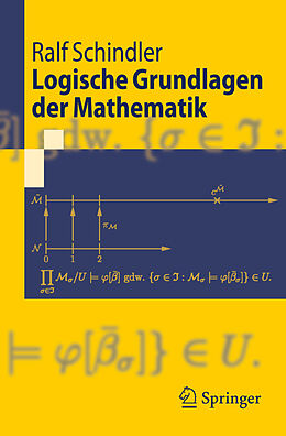 Cover: https://exlibris.azureedge.net/covers/9783/5409/5931/1/9783540959311xl.jpg