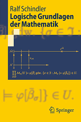Cover: https://exlibris.azureedge.net/covers/9783/5409/5932/8/9783540959328xl.jpg