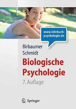 Cover: https://exlibris.azureedge.net/covers/9783/5409/5938/0/9783540959380xl.jpg