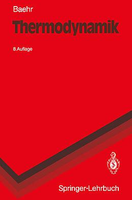 Cover: https://exlibris.azureedge.net/covers/9783/5409/9569/2/9783540995692xl.jpg