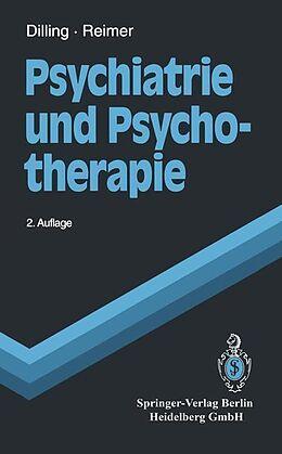 Cover: https://exlibris.azureedge.net/covers/9783/5409/9577/7/9783540995777xl.jpg
