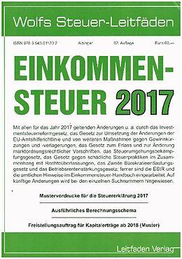 Cover: https://exlibris.azureedge.net/covers/9783/5430/1170/2/9783543011702xl.jpg