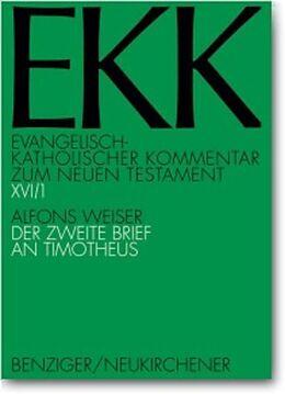 Cover: https://exlibris.azureedge.net/covers/9783/5452/3118/4/9783545231184xl.jpg
