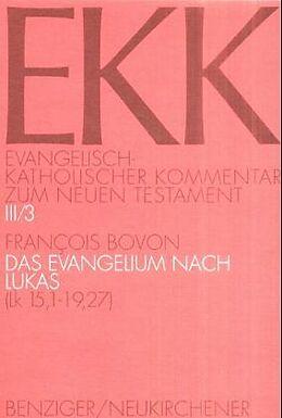 Cover: https://exlibris.azureedge.net/covers/9783/5452/3133/7/9783545231337xl.jpg