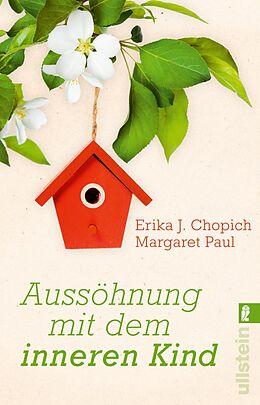 Cover: https://exlibris.azureedge.net/covers/9783/5480/6047/7/9783548060477xl.jpg