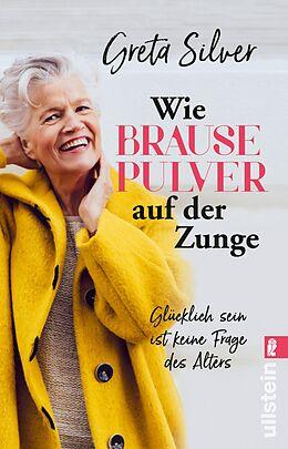 Cover: https://exlibris.azureedge.net/covers/9783/5480/6079/8/9783548060798xl.jpg