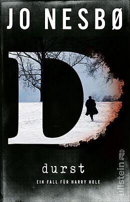 Cover: https://exlibris.azureedge.net/covers/9783/5480/6184/9/9783548061849xl.jpg